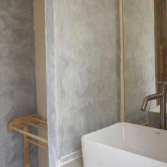 Отель Lanta Mountain Nice View Resort Ланта ванная фото 2