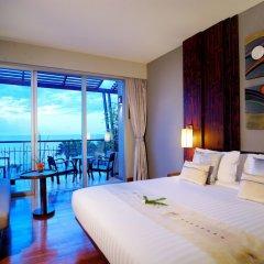 Отель Haven Resort HuaHin комната для гостей фото 4