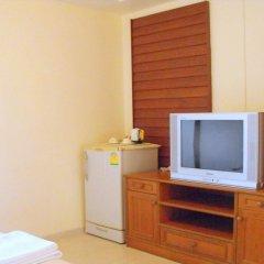 Отель The Album Loft at Phuket удобства в номере фото 2