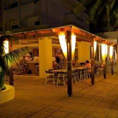 Отель Imperial Hotel Греция, Кос - отзывы, цены и фото номеров - забронировать отель Imperial Hotel онлайн питание