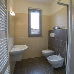 Отель Dreams Hotel Residenza Pianell 10 Италия, Милан - отзывы, цены и фото номеров - забронировать отель Dreams Hotel Residenza Pianell 10 онлайн фото 21