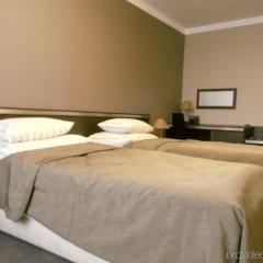 Отель Ikar Hotel Польша, Познань - 2 отзыва об отеле, цены и фото номеров - забронировать отель Ikar Hotel онлайн комната для гостей фото 2