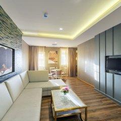 Отель Royal Rattanakosin Бангкок фото 8