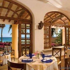 Отель Zoëtry Casa del Mar - Все включено фото 2