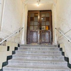 Отель HP Apartments Австрия, Вена - отзывы, цены и фото номеров - забронировать отель HP Apartments онлайн развлечения