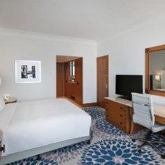 Отель Hilton Dubai Jumeirah удобства в номере
