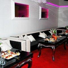 Отель Lazur Болгария, Кюстендил - отзывы, цены и фото номеров - забронировать отель Lazur онлайн питание