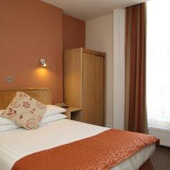 Phoenix Hotel комната для гостей фото 3