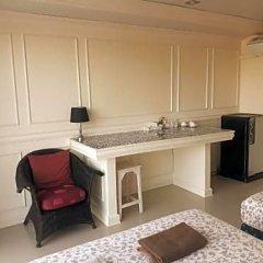 Отель Phuket Airport Suites & Lounge Bar - Club 96 Таиланд, Пхукет - отзывы, цены и фото номеров - забронировать отель Phuket Airport Suites & Lounge Bar - Club 96 онлайн фото 6