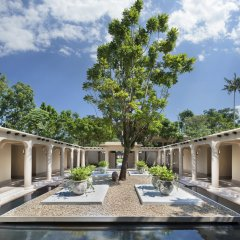 Отель The Naka Island, A Luxury Collection Resort and Spa, Phuket фото 9