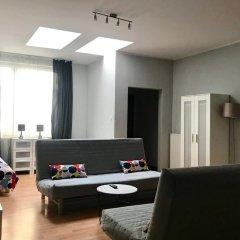 Отель Apartamenty Poznan - Apartament Centrum Познань детские мероприятия фото 2