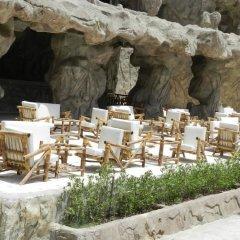 Отель Caves Beach Resort Hurghada - Adults Only - All Inclusive фото 12