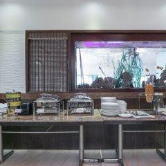 Collection O 49753 Hotel Supreme Гоа фото 4