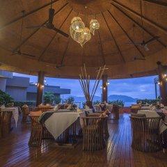 Отель Kalima Resort & Spa, Phuket фото 3