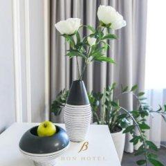 Гостиница Bon Hotel Украина, Днепр - отзывы, цены и фото номеров - забронировать гостиницу Bon Hotel онлайн в номере