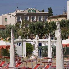 Hotel King фото 3