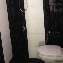 Отель Travel Park Tourist Resort ванная фото 2