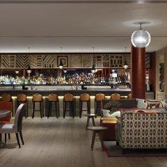 Отель Ham Yard Лондон фото 9