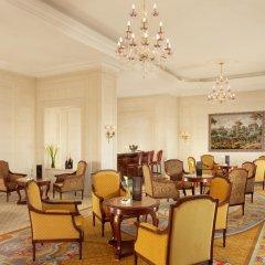 Гостиница Fairmont Grand Hotel Kyiv Украина, Киев - - забронировать гостиницу Fairmont Grand Hotel Kyiv, цены и фото номеров интерьер отеля
