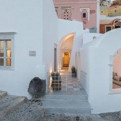 Отель Namaste Suites by Caldera Houses Греция, Остров Санторини - отзывы, цены и фото номеров - забронировать отель Namaste Suites by Caldera Houses онлайн фото 3