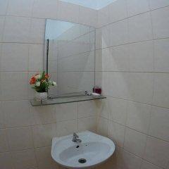 Отель Stanleys Guesthouse ванная