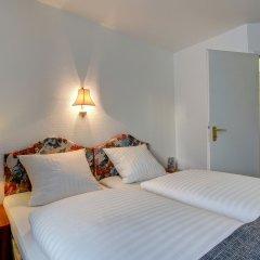 Отель ARDE Германия, Кёльн - 5 отзывов об отеле, цены и фото номеров - забронировать отель ARDE онлайн комната для гостей