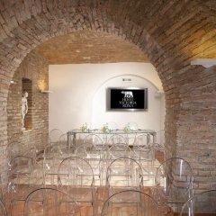 Отель Victoria Италия, Рим - 3 отзыва об отеле, цены и фото номеров - забронировать отель Victoria онлайн сейф в номере