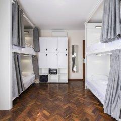 Отель Passal Hostel Португалия, Понта-Делгада - отзывы, цены и фото номеров - забронировать отель Passal Hostel онлайн