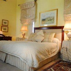 Отель The Xara Palace Relais & Chateaux комната для гостей фото 5