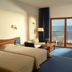 Отель Riu Helios Bay Болгария, Аврен - отзывы, цены и фото номеров - забронировать отель Riu Helios Bay онлайн комната для гостей фото 2