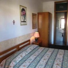 Отель Rizzi Италия, Лимена - отзывы, цены и фото номеров - забронировать отель Rizzi онлайн комната для гостей фото 2