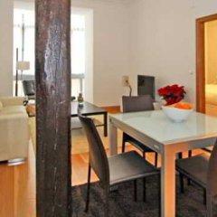 Отель Easo Suites by Feelfree Rentals в номере фото 2