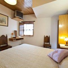 Отель A. Montesinho Turismo комната для гостей фото 5