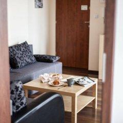 Отель Apartment4you Centrum 2 Польша, Варшава - 1 отзыв об отеле, цены и фото номеров - забронировать отель Apartment4you Centrum 2 онлайн в номере фото 2