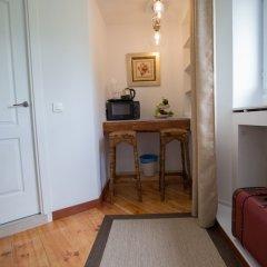 Апартаменты Oriente Palace Apartments удобства в номере фото 2