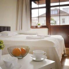 Апартаменты Dom & House - Apartments Zacisze в номере
