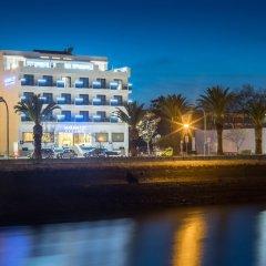 Hotel Marina Rio фото 19