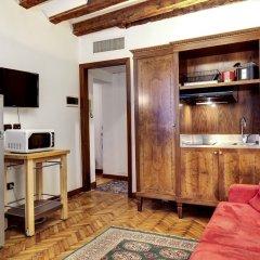 Отель Byron Италия, Венеция - отзывы, цены и фото номеров - забронировать отель Byron онлайн в номере
