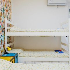 Отель Asja Apartment Сербия, Белград - отзывы, цены и фото номеров - забронировать отель Asja Apartment онлайн сейф в номере