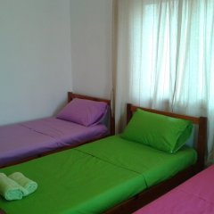 Апартаменты Elenapa Holiday Apartments детские мероприятия