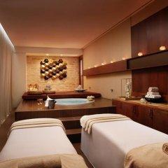 Отель Corinthia Hotel Lisbon Португалия, Лиссабон - 2 отзыва об отеле, цены и фото номеров - забронировать отель Corinthia Hotel Lisbon онлайн спа фото 2
