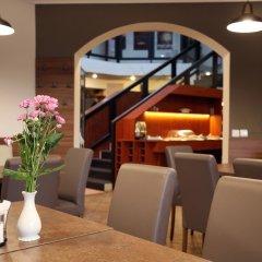 Отель Bohemia Чехия, Франтишкови-Лазне - отзывы, цены и фото номеров - забронировать отель Bohemia онлайн гостиничный бар