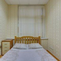 Хостел БулатовЪ Москва комната для гостей фото 2