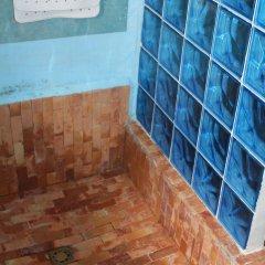 Отель The Repose бассейн фото 3