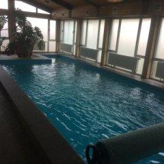 Гостиница Грант Украина, Подворки - отзывы, цены и фото номеров - забронировать гостиницу Грант онлайн бассейн фото 2