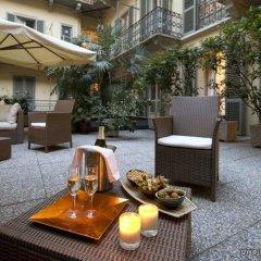 Отель TownHouse 70 Италия, Турин - 1 отзыв об отеле, цены и фото номеров - забронировать отель TownHouse 70 онлайн фото 3
