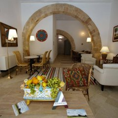 Lanterne Magiche Ortigia in Syracuse, Italy from 206$, photos, reviews - zenhotels.com guestroom photo 2