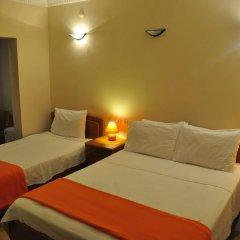 Hotel Villa Monte фото 6