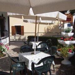 Hotel Stella Alpina Фай-делла-Паганелла фото 3
