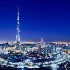 Отель Grand Excelsior Hotel Deira ОАЭ, Дубай - 1 отзыв об отеле, цены и фото номеров - забронировать отель Grand Excelsior Hotel Deira онлайн фото 2